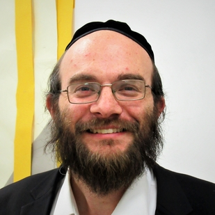 הרב יוסף סקלאר